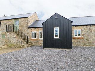 Horsley Cottage, Consett