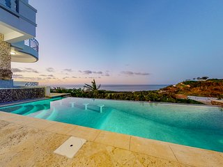 Honduras vacation rentals in Bay Islands, French-Harbour
