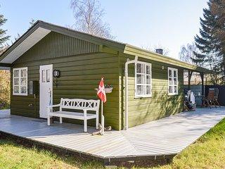Skovlykke (A5127)
