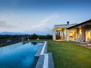 Villa Helanes