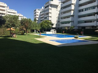 Miramar Holidays Fuengirola