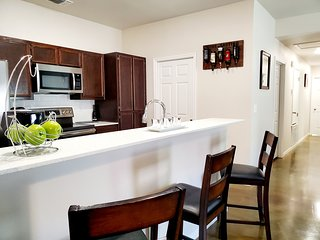 Gorgeous Killeen Home | Can't Beat The Location