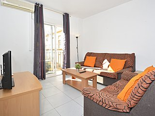 APARTAMENTOS PLAZA in the centre of the city,UAT425989