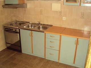 Holiday home 176184 - Holiday apartment 193845
