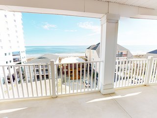 Cherry Grove Villas - 403