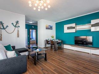 Ambria Apartments Anker