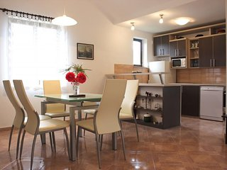 Apartment Bruna - Two Bedroom Apartment with Terrace