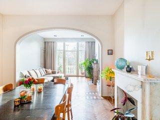Deluxe Classy Apartment