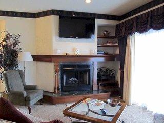 Stonebridge Condominium - 2 Standard Room