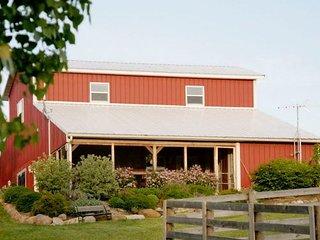 Heartland Country Resort (Loft & Lodge)