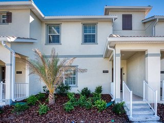 USA Holiday rentals in Florida, Kissimmee FL