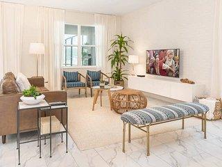 Beautiful Brand New 7 Bedroom Home