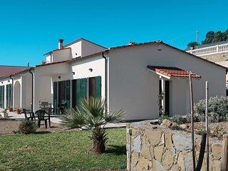 Col di Rodi (SRM197)