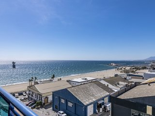 Cable Beach 2D