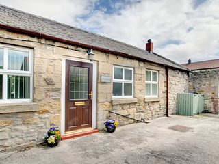 Simonside Cottage