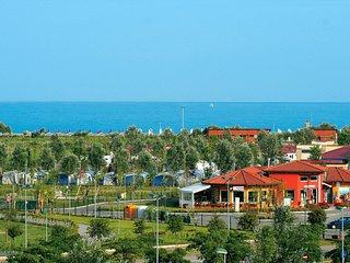 Holiday Resort Camping MARELAGO (CAO460)