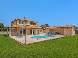 Villa Flori