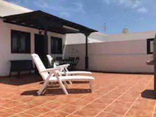 CASA VITTORIA, alquiler vacacional en Playa Honda