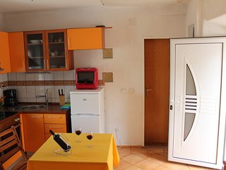 Holiday home 182601 - Holiday apartment 208614