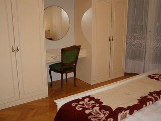 Holiday home 162093 - Holiday apartment 162047