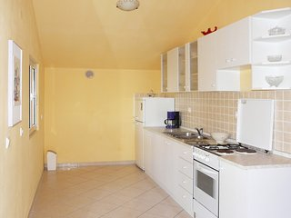 Holiday home 139259 - Holiday apartment 115686