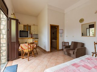 Holiday home 188913 - Studio apartment 223521