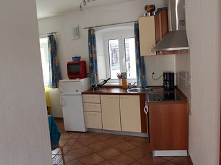 Holiday home 182601 - Holiday apartment 208611