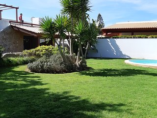 Villa 66, 3 Bedrooms, Private pool, 5min from Tonel beach. Sagres