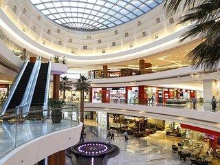2 BR NEAR AL GHURAIR MALL, DEIRA CITY CENTRE, DUBAI