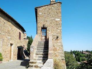 Torre di Giona (SQO101)