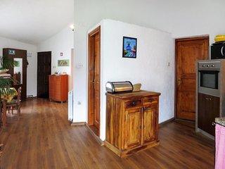 House Villa Jadranka (RCA554)