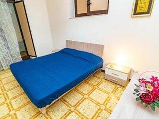 Grande Villa al mare i Gabbiani - Appartamento 1