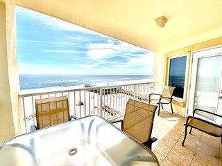 Boardwalk 581- Take a Beach Break. You Deserve It!