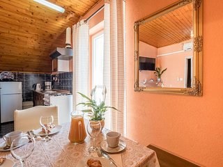 Holiday home 143993 - Holiday apartment 127167