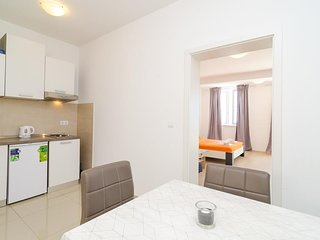 Holiday home 182649 - Studio apartment 208725