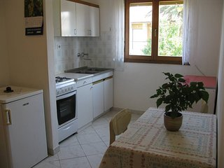 Holiday home 119558 - Holiday apartment 33817