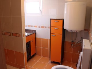 Holiday home 164334 - Holiday apartment 166490