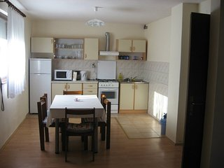 Holiday home 172860 - Holiday apartment 186351