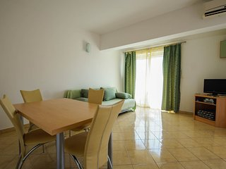 Holiday home 114718 - Holiday apartment 16489