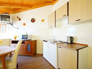 Holiday home 143331 - Holiday apartment 125535