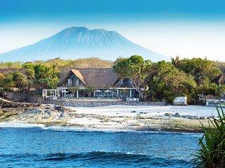 Villa Voyage, 5BR, Nusa Lembongan