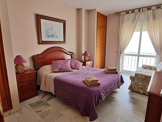 Capitan Apartment IHACC0211