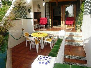 Atalaya 1 Bedroom Apartment IHAAT1013