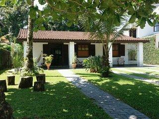 Riviera mód. 20 Casa Térrea Piscina e Churrasqueira