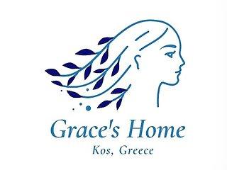 Grace's Home