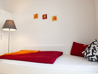 MyRoom - Top Munich Serviced Apartments