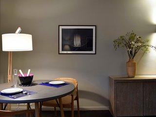 104047 - apartment located in the center of Paris