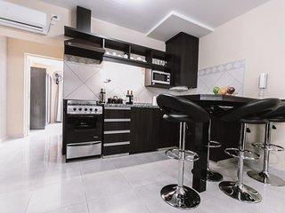 Apartamentos Edificio Boulevard, Premium Balcón Primer Piso