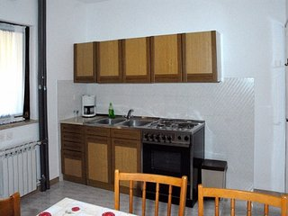 Holiday home 170355 - Holiday apartment 181251