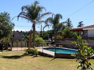 Casa Mica's - Villa Carlos Paz